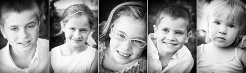 1277_bw-childrens-photography-portland-portrait-photographer_collage