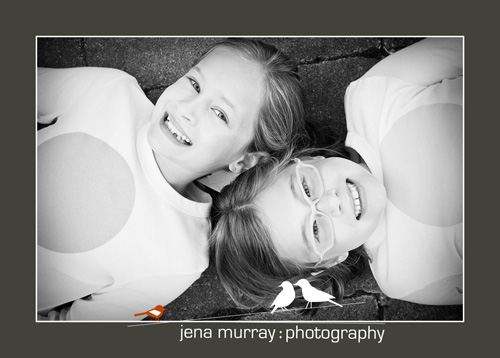 1098_bw-childrens-photography-portland-portrait-photographer