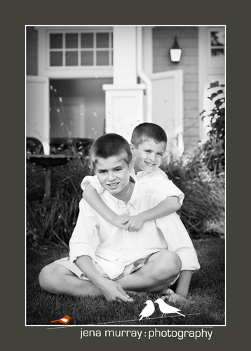 1145_bw-childrens-photography-portland-portrait-photographer